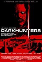 Image of Darkhunters