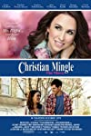 Premiere to sell Christian Mingle