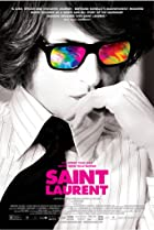 Image of Saint Laurent
