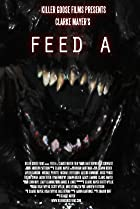 Image of Feed A