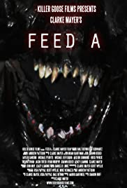 Feed A Poster
