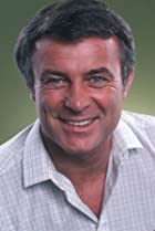 Image of Robert Conrad