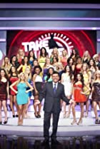 Image of Take Me Out
