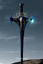 Troy: The Resurrection of Aeneas Poster