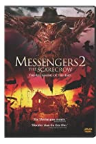 Image of Messengers 2: The Scarecrow