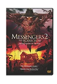 Watch Movie Messengers 2: The Scarecrow (2009)