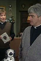 Image of Father Ted: A Song for Europe