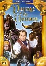Voyage of the Unicorn(2001)