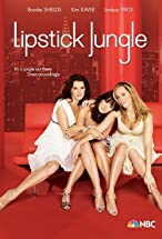 Primary image for Lipstick Jungle