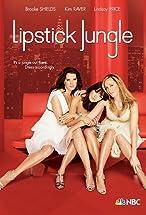 Primary image for Lipstick Jungle
