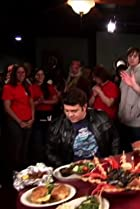 Image of Man v. Food: Long Island