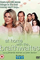 Image of At Home with the Braithwaites