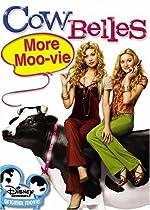Cow Belles(2006)