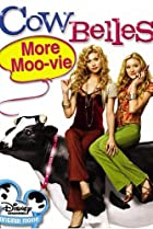 Image of Cow Belles