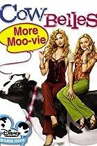 Image of Cow Belles