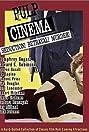 Pulp Cinema (2001) Poster