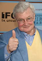 Roger Ebert's primary photo