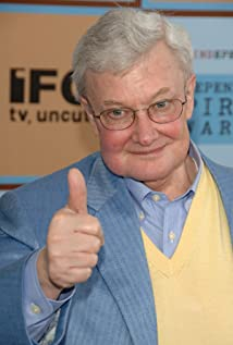 roger ebert come and see
