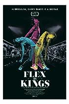 Image of Flex is Kings
