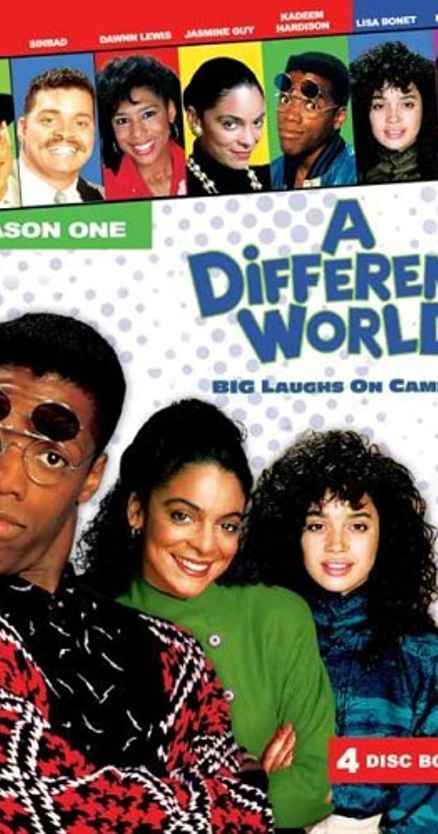 a different world Buy a different world: read 27 prime video reviews - amazoncom.