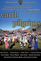 Image of Earth Pilgrims