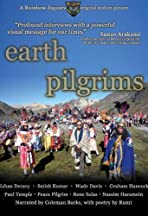 Earth Pilgrims