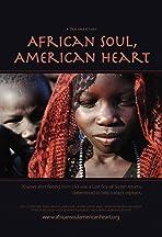 African Soul, American Heart
