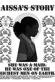 Aissa's Story Poster