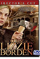 Image of The Curse of Lizzie Borden