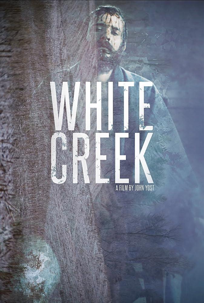 White Creek putlocker share