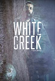 White Creek (2014) putlocker9