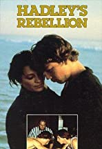 Hadley's Rebellion