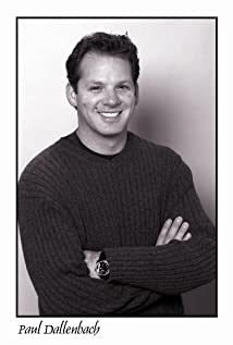 Paul Dallenbach Picture