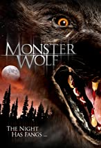 Primary image for Monsterwolf