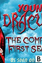 Image of Young Dracula