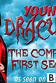 Young Dracula Poster - TV Show Forum, Cast, Reviews