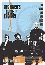 A Beginner s Guide to Endings(1970)