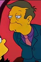 Image of The Simpsons: Principal Charming