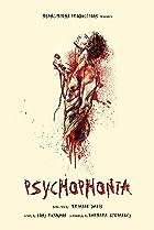 Image of Psychophonia