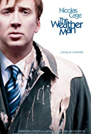 The Weather Man (Hindi)