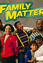 Primary image for Ain't Nothin' But an Urkel