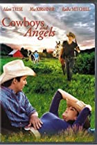 Image of Cowboys and Angels