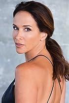 Kristin Dattilo