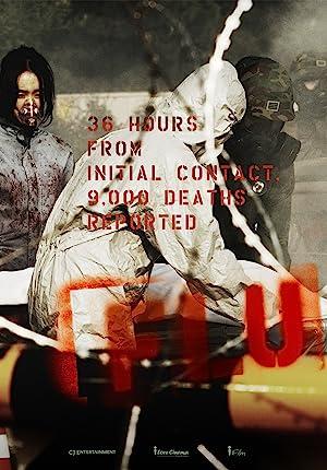 Virus (The Flu) - 2013