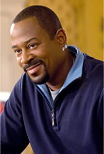 martin lawrence movies