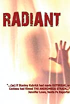Image of Radiant