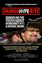 Image of Fahrenhype 9/11