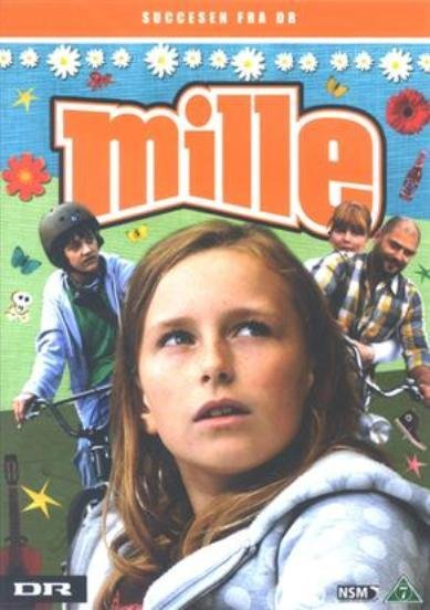 Mille (2009)