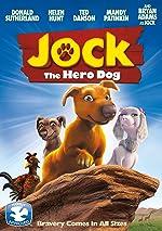 Jock the Hero Dog(2012)
