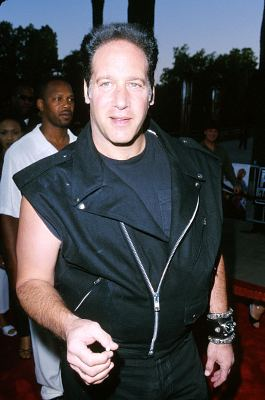 Andrew Dice Clay at Nutty Professor II: The Klumps (2000)